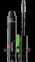 Toleriane Mascara Extension Noir 8,4ml à Saint-Maximim