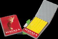 Mavala Manucure Lime ongles mini à Saint-Maximim
