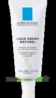 La Roche Posay Cold Cream Crème 100ml à Saint-Maximim