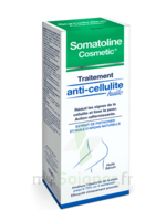 Somatoline Cosmetic Huile sérum anti-cellulite 150ml à Saint-Maximim