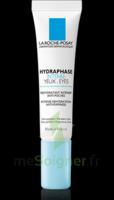 Hydraphase Intense Yeux Crème contour des yeux 15ml à Saint-Maximim