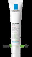 Effaclar Duo+ Unifiant Crème light 40ml à Saint-Maximim