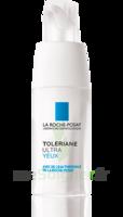 Toleriane Ultra Contour Yeux Crème 20ml à Saint-Maximim