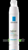 Toleriane Ultra Crème peau intolérante ou allergique 40ml à Saint-Maximim