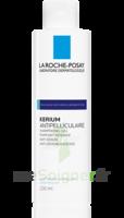 Kerium Antipelliculaire Micro-Exfoliant Shampooing gel cheveux gras 200ml à Saint-Maximim