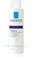 Kerium DS Shampooing antipelliculaire intensif 125ml à Saint-Maximim