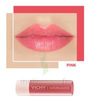 Vichy NaturalBlend - Soin des lèvres - Rose à Saint-Maximim