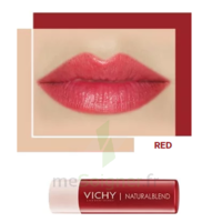 Vichy NaturalBlend - Soin des lèvres - Rouge à Saint-Maximim
