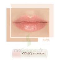 Vichy NaturalBlend - Soin des lèvres - Non Teinté à Saint-Maximim