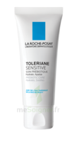 Tolériane Sensitive Crème 40ml à Saint-Maximim