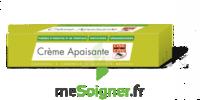 Cinq sur Cinq Natura Crème apaisante 40g à Saint-Maximim