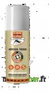 Cinq sur Cinq Spray aérosol tissus 150ml à Saint-Maximim