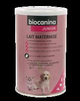 Biocanina Lait Poudre Maternisé B/400g à Saint-Maximim
