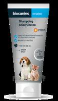Biocanina Shampooing chiot/chaton 200ml à Saint-Maximim