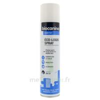 Ecologis Solution Spray Insecticide 300ml à Saint-Maximim