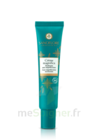 Sanoflore Magnifica Crème T/40ml à Saint-Maximim