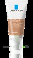 Tolériane Sensitive Le Teint Crème médium Fl pompe/50ml à Saint-Maximim