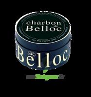 Charbon De Belloc 125 Mg Caps Molle B/36 à Saint-Maximim