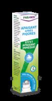 Paranix Moustiques Fluide Apaisant Roll-on/15ml à Saint-Maximim