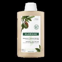 Acheter Klorane Beurre Cupuaçu Bio shampoing Cheveux très secs 400ml à Saint-Maximim