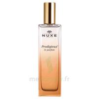 Prodigieux® Le Parfum100ml à Saint-Maximim