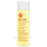 Bi-oil Huile De Soin Fl/125ml à Saint-Maximim