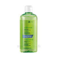 Ducray Extra-doux Shampooing Flacon Capsule 400ml à Saint-Maximim