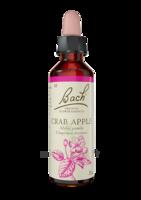 Fleurs de Bach® Original Crab Apple - 20 ml à Saint-Maximim