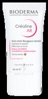 Crealine Ar Crème De Soin Ultraconfort Complexe Rosactiv Teintée T/40ml à Saint-Maximim
