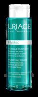 HYSEAC Fluide tonique purifiant Fl/250ml à Saint-Maximim