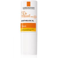 Anthelios XL SPF50+ Stick zones sensibles 9g à Saint-Maximim