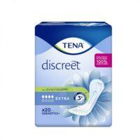 Tena Discreet Protection Urinaire Extra Sachet/20 à Saint-Maximim