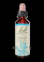 Fleurs De Bach® Original Beech - 20 Ml à Saint-Maximim