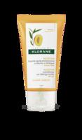 Acheter Klorane Mangue Après-shampooing nutrition cheveux secs 50ml à Saint-Maximim