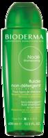 Node Shampooing Fluide Usage Fréquent Fl/400ml à Saint-Maximim