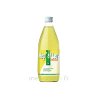 Hep'After Digest Solution Buvable Bouteille/550ml