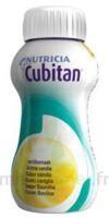 CUBITAN, 200 ml x 4 à Saint-Maximim