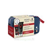 Vichy Homme Kit anti-âge Trousse 2020 à Saint-Maximim