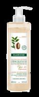 Acheter Klorane Corps Cupuaçu  Crème de douche Fleur de Cupuacu 400ml à Saint-Maximim