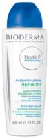 NODE P Shampooing antipelliculaire apaisant Fl/400ml à Saint-Maximim