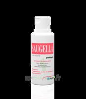 Saugella Poligyn Emulsion Hygiène Intime Fl/250ml à Saint-Maximim