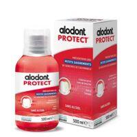 ALODONT PROTECT 500 ml à Saint-Maximim