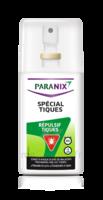 Paranix Moustiques Spray Spécial Tiques Fl/90ml à Saint-Maximim