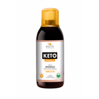 Biocyte Kétoslim Draineur Solution Buvable Fl/500ml
