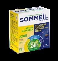 Lehning Sommeil 24H Gélules B/30+30 à Saint-Maximim