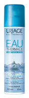 Eau Thermale 300ml à Saint-Maximim