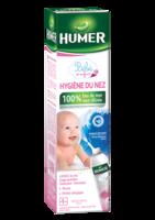 Humer Hygiène Du Nez - Spray Nasal 100% Eau De Mer Nourrisson / Enfant à Saint-Maximim