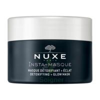 Insta-Masque - Masque détoxifiant + éclat50ml à Saint-Maximim