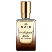 Prodigieux® Absolu de Parfum30ml à Saint-Maximim