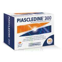 Piascledine 300 Mg Gélules Plq/90 à Saint-Maximim